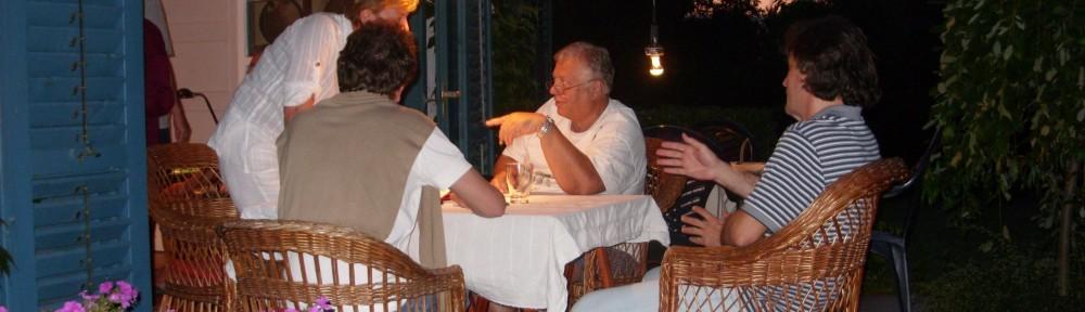 Bridzs 2009 (fotók: Őri András)